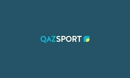 «Qazsport» покажет бои казахстанцев в четвертьфинале чемпионата мира-2017