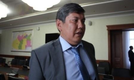 Галым Кенжебаев: «Казахстанская сборная сделала правильные выводы после чемпионата Азии»