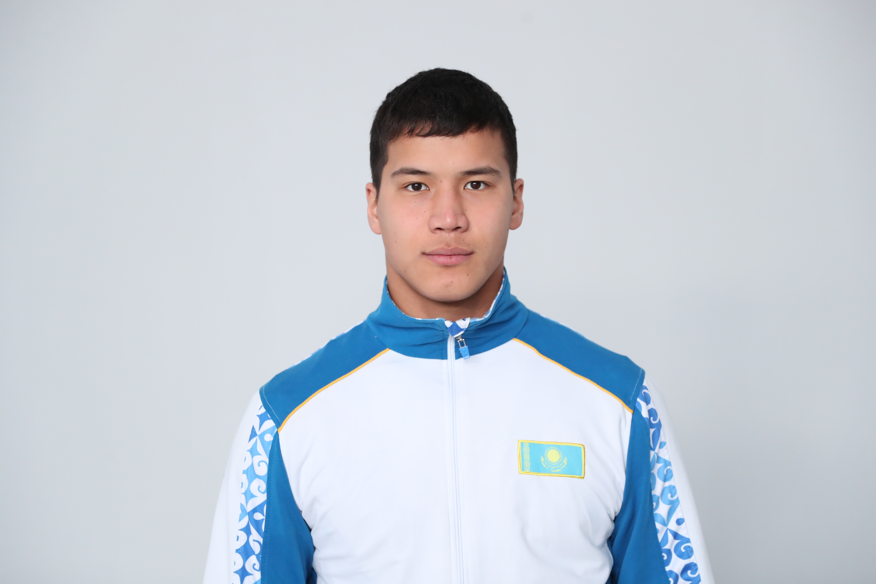 Aiboldy Daurenuly: «The Kazakhstan Boxing Federation always gives the chance to develop»