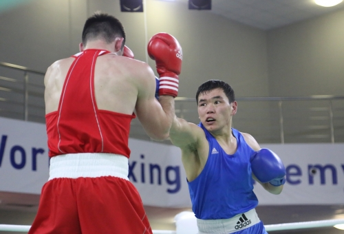 Онлайн-трансляция матчевых встреч с участием сборных Казахстана, России и Узбекистана