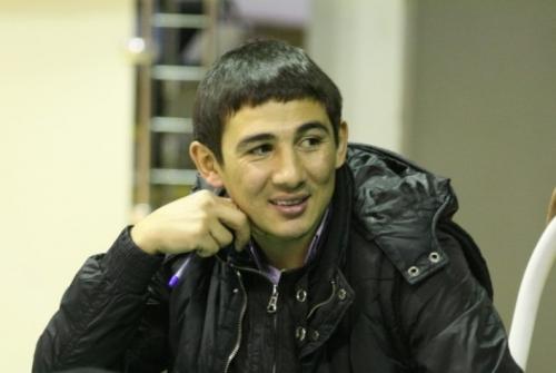 Галиб Джафаров: «Василий Левит непременно взял бы «золото» на Азиатских Играх»