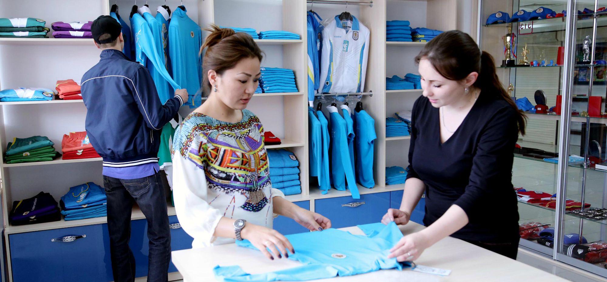 Где Можно Заказывать Дешевую Одежду С Доставкой