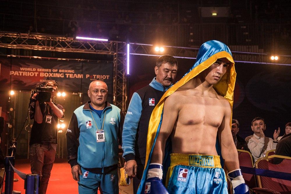 «Astana Arlans» жаңа маусымды жеңіспен бастады