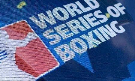 Финал WSB пройдет в Казахстане