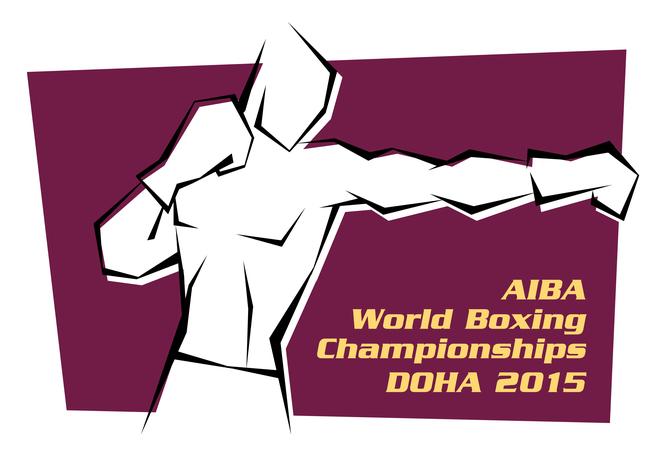 AIBO  Wikipedia