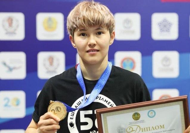 Вадим Присяжнюк: «Без медалей назад не приедем»