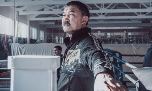 Нурлан Акурпеков: «Для Казахстана кубинский бокс — не барьер, поэтому будем биться»