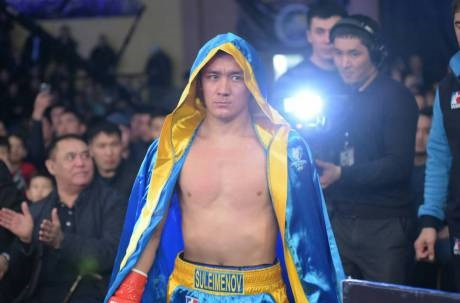 «Узбек Тайгерс» нанес «Астана Арланс» первое поражение в новом сезоне WSB