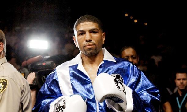 Прогноз бойца из Зала славы бокса: «Я бы поставил деньги на Головкина в реванше с Канело»